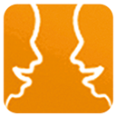 کلینیک گفتار درمانی